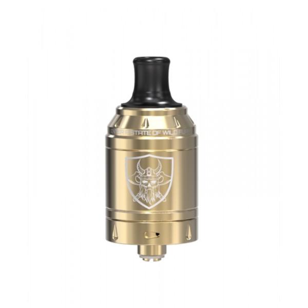 Vandy Vape Berserker MTL RTA Mini 22mm