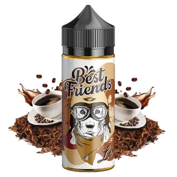Best Friends Flavor Shots 100ml – Lans