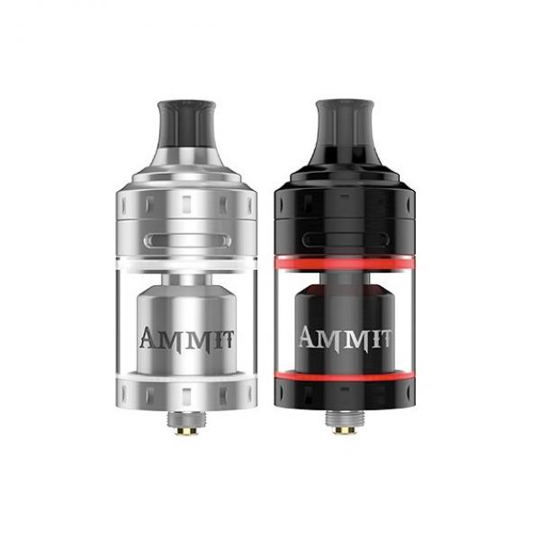 Ammit MTL RTA 24mm By GeekVape