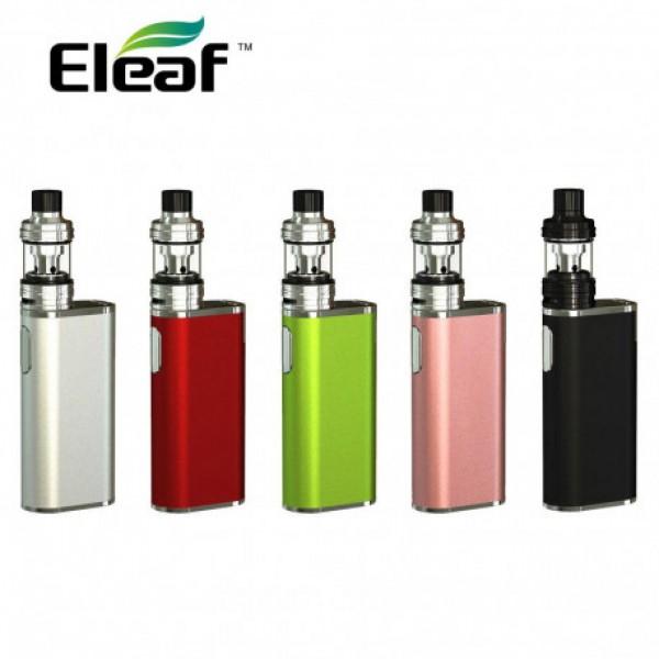 ELEAF iStick Melo 60W